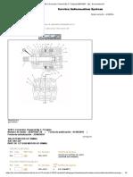 324D     2 SWING MOTOR PARTES.pdf