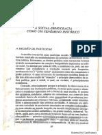 Adam Przeworski - Capitalismo e Social Democracia - A Social Democracia Como Fenômeno Histórico.pdf-compactado