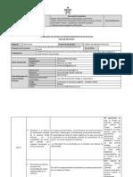 Guía de Rotación Manejar Recursos Fisicos.docx