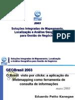 ClickBR-GeoBrasil2003