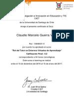 rol_tutor_eva_05_CERTIFICADO FINAL.pdf