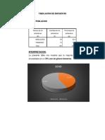 TABULACION DE ENCUESTAS.docx