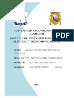 informe-potencia-no3.docx