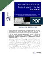 complementario_2_aditivos_alimentarios.pdf