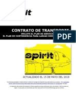 Contract_of_Carriage.pdf