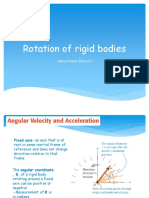 Rotation-of-rigid-bodies1.pptx