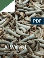 Ai_Weiwei_MUAC.pdf
