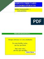 PROCEDIMIENTO_TRIBUTARIO_clase2 (1) (4)
