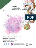 TESINA CC.pdf
