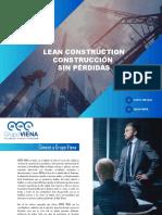 Brochure Lean Construction Abr 2019