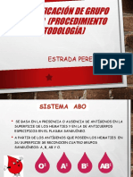 Expo Banco