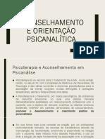 PSICANÁLISE - COMPORTAMENTAL - TCC.pdf
