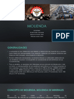 molienda3