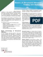 Basic of Structural Vib Testing n Anal.pdf