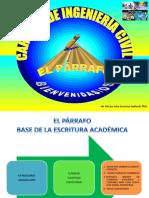 11 EL PÁRRAFO.pdf