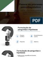 Passos+do+processo+Psicodiagnóstico.pdf