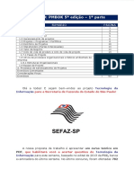 Aula00_Apostila1_PSEJ7RQF5R.pdf