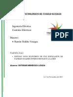 ESTEBAN MENDOZA.docx