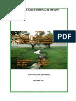 perfilrecuperacindesuelosdegradadosendoslocalidadesdemonzonreparado-131112025529-phpapp02.pdf