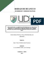 tesis libertad anticipada.pdf