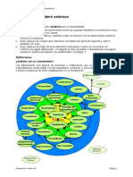 96440366-Stakeholders-Externos-FINAL.doc
