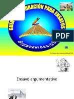 ensayo argumentativo.pdf