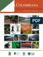 07-mortalidad-fauna-silvestre-colisin-delaossa-galvan-biota-161 (1).docx