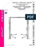 rotary spoa7-9  spo9   400 series install.pdf