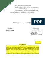 ENVASES PUNTOS DE SEMINARIO.docx
