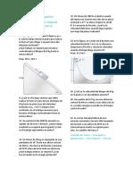 BANCO DE PREGUNTAS - EXAMEN QUINTO PARCIAL.pdf