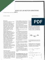 2-Introducción a Los Motores DC-AC