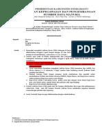 sp. Prajabatan Tahun 2019.docx