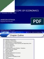 chapter1natureandscopeofeconomics-160227062836.pdf