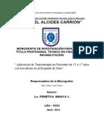 MONOGRAFIA DE TERNOTERAPIA.docx