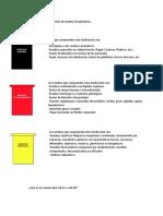 Colores según clasificación de residuos hospitalarios.docx