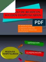 manejodedesechoshospitalarios-110725015107-phpapp02.docx