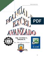 Trabajo de Investigacion-Infante Saavedra2