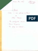 Tavares, Hekel e Peixoto, Luiz - Pra sinhozinho drumi....pdf