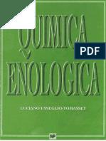 219268839-Quimica-Enologica-282-pag.pdf