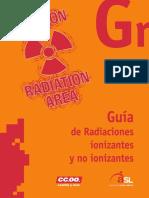 guia_de_radiaciones_ionizantes_y_no_ionizantes.pdf