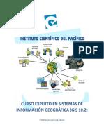 5. Experto en S.I.G 10.2-Mod I-Sesión 8-Manual_Edit Vertices_I-5