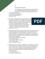 EJERCICIO DE TRADUCCIÓN.docx