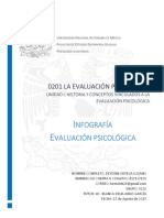 ORTEGA_DEYDENI_U.1ACT1_INFOGRAFIA.docx