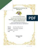 TAREA DE REFRIGERACIÓN.docx