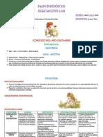 SECUENCIA DIDACTICA 2019.diagnóstico 6° y 7°.docx