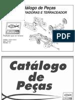 Rastra 30x32 catalogo de partes.pdf