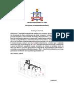 Projeto de Ventilação Industrial.docx