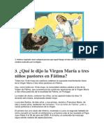 Maria.docx