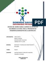 CRIADERO DE MOSQUITO.docx