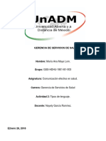 GERENCIA DE SERVICIOS DE SALUD (Autoguardado).docx